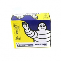 Камера Michelin CH 17MH 120/90 130/70 130/80 140/70 -17
