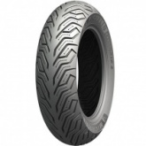 Мотошина Michelin City Grip 2 Reinf 140/60-14