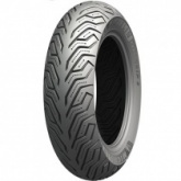 Мотошина Michelin City Grip 2 Reinf 140/70-12