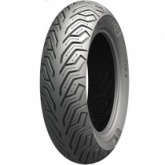 Мотошина Michelin City Grip 2 Reinf 140/70-14