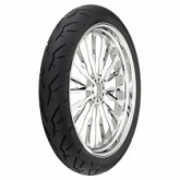 Мотошина Pirelli Night Dragon 130/60-19