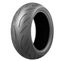 Мотошина Bridgestone Battlax S22 180/55-17