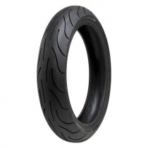 Мотошина Michelin Pilot Power 120/70-17