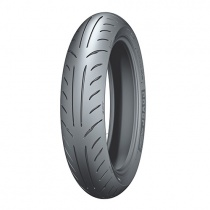 Мотошина Michelin Pilot Power Pure SC 120/80-14
