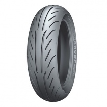Мотошина Michelin Pilot Power Pure SC 150/70-13