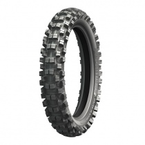 Мотошина Michelin Starcross 5 Medium 100/90-19