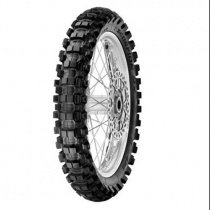 Мотошина Pirelli Scorpion MX Hard 486 110/90-19 62M TT