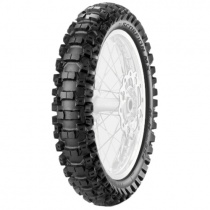 Мотошина Pirelli Scorpion MX Mid Soft 32 110/85-19