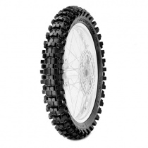 Мотошина Pirelli Scorpion MX Mid Soft 32 110/90-19