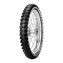 Мотошина Pirelli Scorpion MX Mid Soft 32 70/100-19