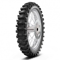 Мотошина Pirelli Scorpion MX Soft 100/90-19