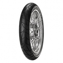 Мотошина Pirelli Scorpion Trail 120/70-17 58W TL