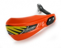 Защита рук Cycra Composite Primal Stealth Racer Orange
