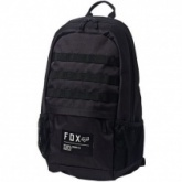 Моторюкзак FOX 180 Backpack Black