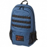 Моторюкзак FOX 180 Backpack Blue/Black