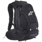 Рюкзак Alpinestars Charger Black