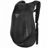 Рюкзак Shima Ayro Backpack Black