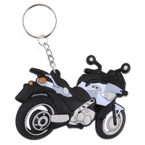 Брелок Motorace MTL-013 Light-blue